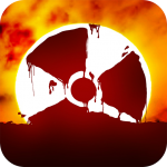 Nuclear Sunset: Survival in postapocalyptic world 1.2.3 (Mod)