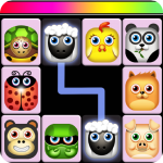 Onet Connect Animal : Onnect Match Classic 2.1.6  (Mod)