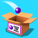 Pack the Ball 3.2 (Mod)