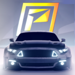 PetrolHead : Traffic Quests – Joyful City Driving 1.7.0 (Mod)