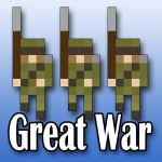 Pixel Soldiers: The Great War 2.29 (Mod)