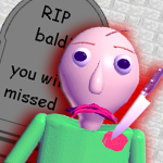 RIP Math Teacher Is Killed Dead Funeral Dies Mod 0.8 (Mod)
