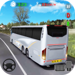 Real Bus Parking: Parking Games 2020 0.1 (Mod)