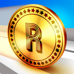Rolling In It Official TV Show Trivia Quiz Game  1.4.1 (Mod)