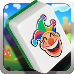 Rummy Pop! The newest, most exciting Rummy Mahjong 1.2.45 (Mod)