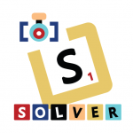 Scrabboard Solver – Scrabble Help and Cheating 2.0.70 (Mod)