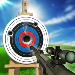 Shooter Game 3D 10.0 (Mod)