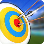 Shooting Archery  (Mod) 3.32