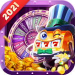 Slotrillion™ – Real Casino Slots with Big Rewards  (Mod) 1.0.36