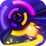 Smash Colors 3D – Beat Color Circles Rhythm Game 0.2.10   (Mod)
