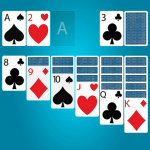 Solitaire Card Games Free (Mod) 1.0