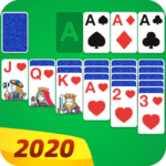 Solitaire – Classic Klondike Solitaire Card Game 1.0.39  (Mod)