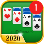 Solitaire Classic Solitaire Card Games  1.5.2 (Mod)