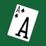 Solitaire Collection 1.2.2 (Mod)