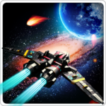 Space Racing Games 3D 2020 : Space 2.6 (Mod)