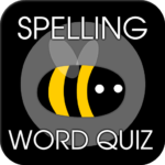 Spelling Bee Word Quiz – Free 22 (Mod)
