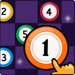 Spot the Number – Games for Adults and Kids 4.0.9.0 (Mod)