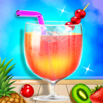 Summer Drinks Refreshing Juice Recipes  1.0.7 (Mod)