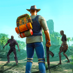 Survivalist: invasion (survival rpg) 0.0.415 (Mod)