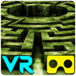 The Maze Adventure VR 3.3 (Mod)