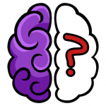 The Moron Test: Challenge Your IQ with Brain Games 3.50.09 (Mod)