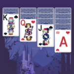 Theme Solitaire Tripeaks Tri Tower: Free card game 1.3.7 (Mod)