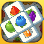 Tile Blast – Matching Puzzle Game 1.7 (Mod)