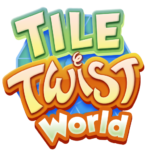 Tile Twist World 1.1.2 (Mod)
