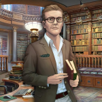 Time Crimes Case: Free Hidden Object Mystery Game 3.77 (Mod)