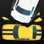 Tiny Cars: Fast Game 77.01 (Mod)