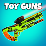 Toy Guns – Gun Simulator 3.2 (Mod)