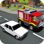 Toy Truck Drive 8.0 (Mod)