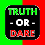 Truth Or Dare 🔥 2021 Ultimate Party Game  (Mod) 9.8.0