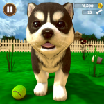 Virtual Puppy Simulator 2.5 (Mod)