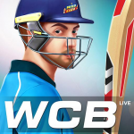 WCB LIVE Cricket Multiplayer: PvP Cricket Clash 0.4.9 (Mod)