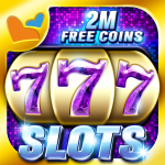 WOW Casino Slots 2020 – Free Casino Slot Machines 1.1.0 (Mod)
