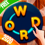 Word Connect 2020 3.1 (Mod)