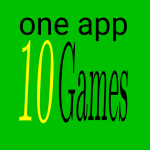 Word Game Collection(Free) 4.43.115-free (Mod)