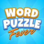 Word Puzzle Fever 1.1.2  (Mod)