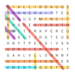 Word Search 1.0 (Mod)