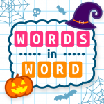 Words in Word 8.0.3 (Mod)