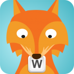 Words with Foxy 2.1.52 (Mod)