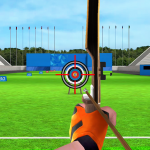 World Archery League  (Mod) 1.2.2