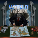 World Leaders Online: Turn-Based Strategy MMO Game  (Mod) WL_1.5.2