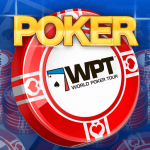 World Poker Tour – PlayWPT Free Texas Holdem Poker 21.1.1 (Mod)