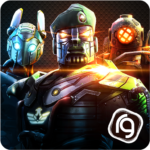 World Robot Boxing 2 1.6.101 (Mod)