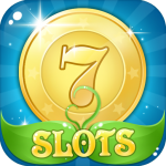 slot machine 1.2.16  (Mod)