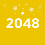 2048 Number puzzle game  (Mod) 7.09