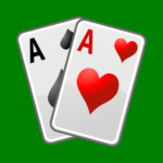 250+ Solitaire Collection  (Mod) 4.15.13