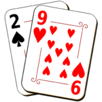 29 Card Game 5.2.1 (Mod)